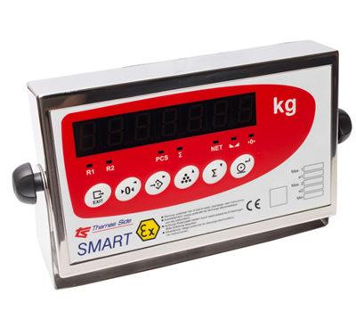 Display Indicator & Controller