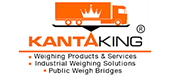 Kanta King