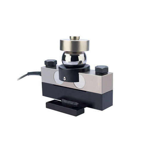 cup-ball-type-load-cell-500×500