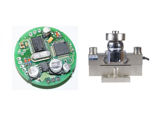 digital-loadcell-cup-and-ball-type-1536128079-4264811